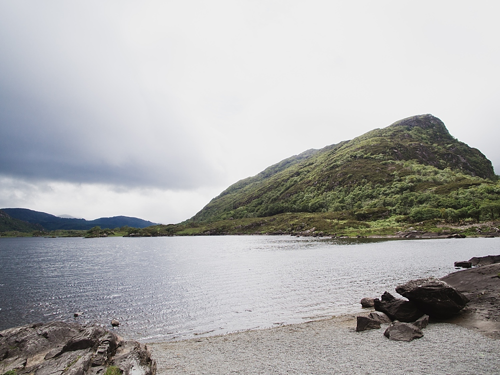 ireland destination wedding photographer dallas sixfourteen photography_0053.jpg