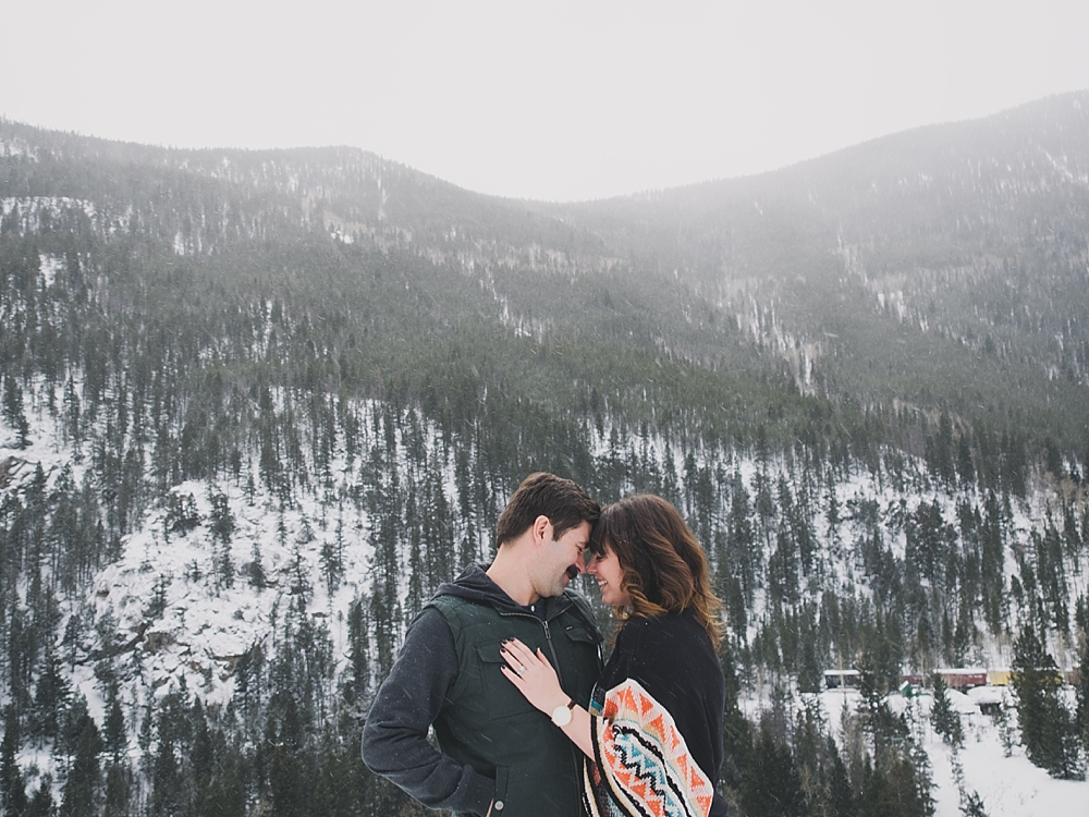 clint lottie colorado snow couples engagement sixfourteen photography_0001.jpg
