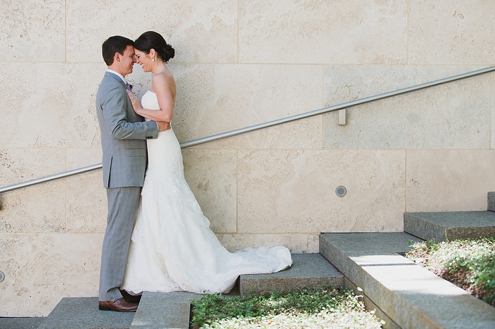 ryan suzanne nasher sculpture center wedding outdoors downtown sixfourteen photography_0011.jpg