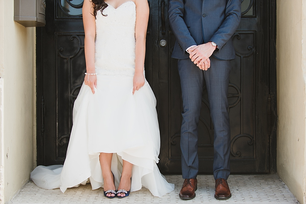 brandon-meryl-809-vickery-wedding-outdoors-downtown-ft-worth-sixfourteen-photography_0008.jpg