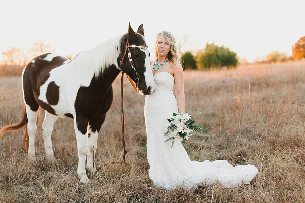 alex-plano-bridal-portraits-horse-field-sunset_0012.jpg